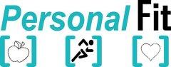 logo-personal-fitc.jpg