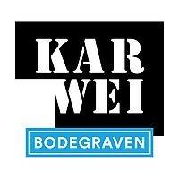 nieuw-logo-karwei-bodegravend.jpg