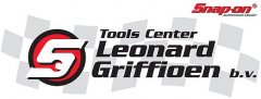 toolscenterc.jpg